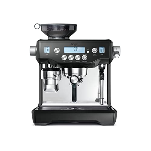 Commercial Coffee Machine Amazoncouk