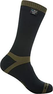 DexShell Waterproof & Breathable Hiking/Trekking SocksClick to see price