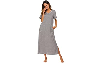 Best Rated in Women s Sleepwear. Top rated by Amazon customers. The Best Women s  Pajamas Worth Hitting Snooze For b8e9fa964