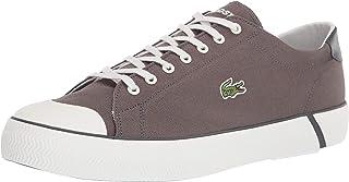 Lacoste Men's Gripshot Sneaker