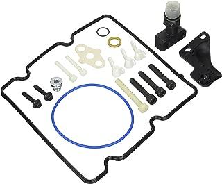 Ford 6.0L STC HPOP Fitting Update Kit p/n 4C3Z-9B246-F