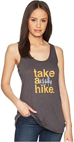 Columbia - Outdoor Elements Tank Top II