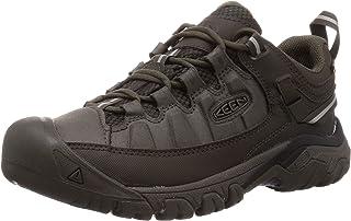 KEEN Men's Targhee exp wp-m Hiking Shoe