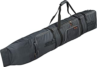 Swix Gold Lite Double Ski Bag