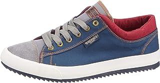Dockers 220639 Erkek Moda Ayakkabılar