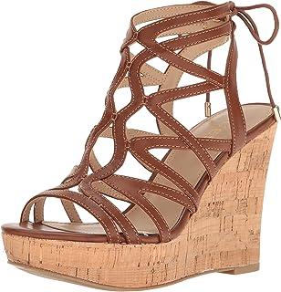 5e4fb3607 GUESS Women s Shoes