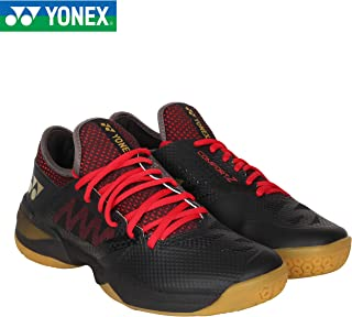 Yonex SHB Comfort Z2 Power Cushion Badminton Shoes For Men