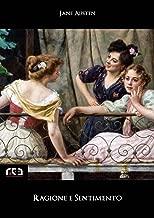 Ragione e sentimento (Classici Vol. 187) (Italian Edition)