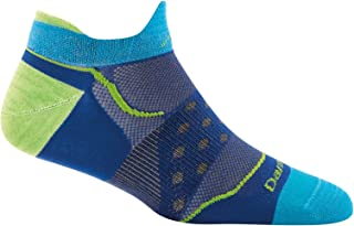 Dot No Show Tab Ultralight Sock - Women's