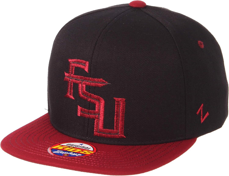 NCAA Boys Halftime Kid's Hat