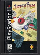 Best jumping flash ps1 Reviews