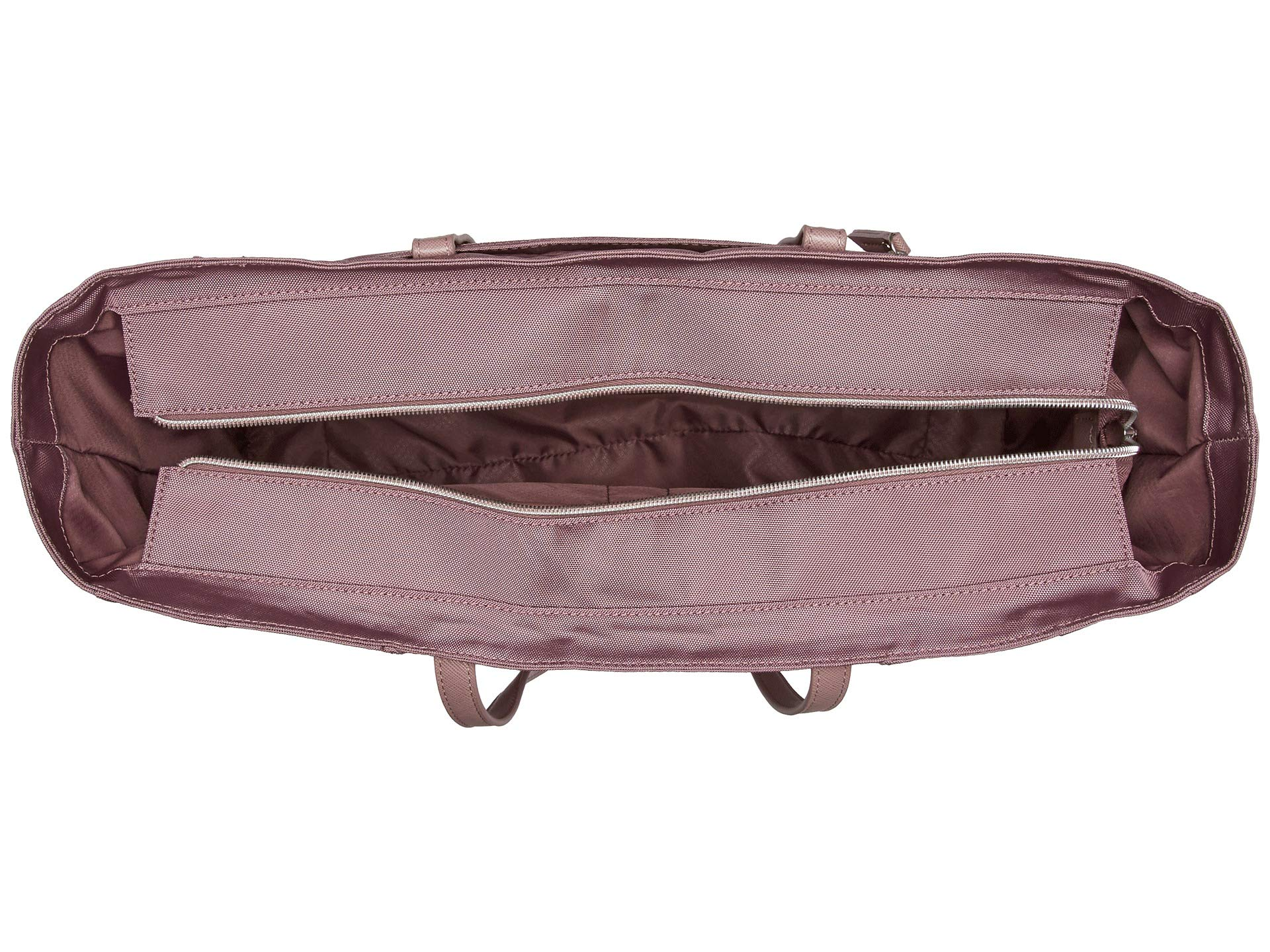 Dusty Maxlite® Travelpro Women's 5 Rose Tote 77FBf6Wq
