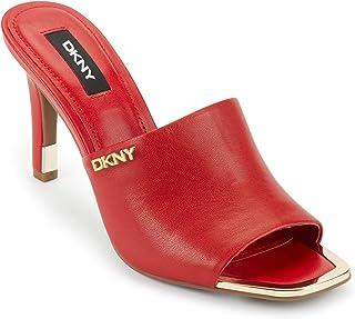 DKNY Bronx womens Heeled Sandal