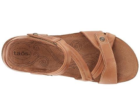En Taos venta Blackcamelgreynavystone Universo Calzado Del qqafg