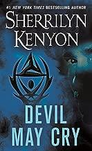 Devil May Cry: A Dark-Hunter Novel (Dark-Hunter Novels Book 11)