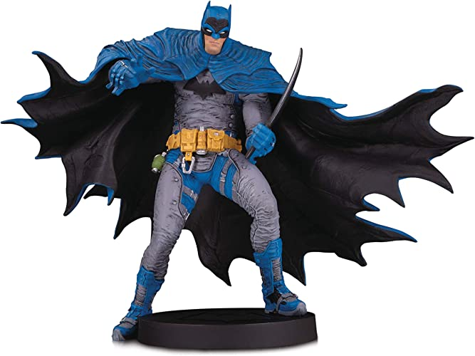 batman dc direct