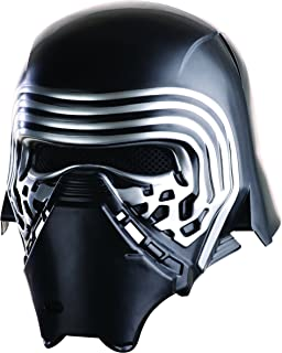 Best kylo ren helmet kids Reviews