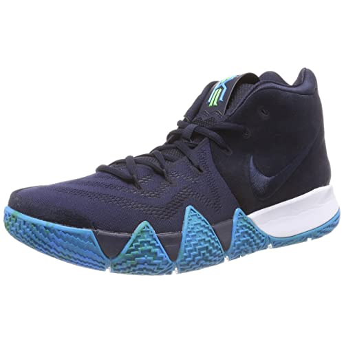 Nike Kyrie 4 Mens Basketball Shoes (10.5 D(M) US)