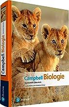 Campbell Biologie Gymnasiale Oberstufe (Pearson Studium - Biologie Schule) (German Edition)