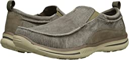 SKECHERS - Relaxed Fit Elected - Drigo