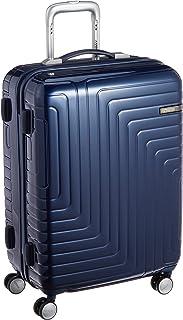 [アメリカンツーリスター] スーツケース ダーツ スピナー65059L 65 cm 3.8 kg 85477 国内正規品 メーカー保証付き