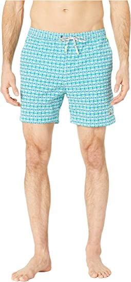 d8b477bc1d Men's Psycho Bunny Swim Bottoms + FREE SHIPPING | Clothing | Zappos.com