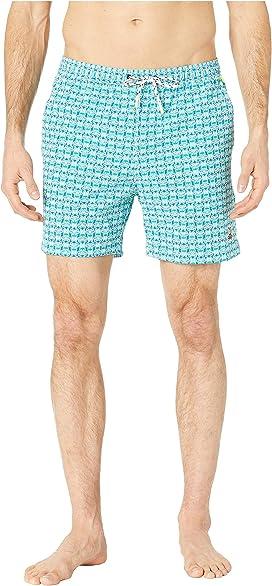 378988591f onia Calder 7.5 Swim Shorts at Zappos.com