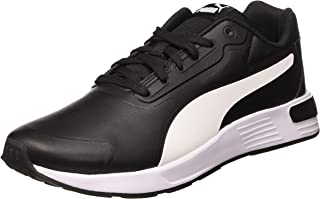 PUMA Taper SL, Baskets Mixte Adulte