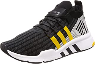 Adidas Scarpe EQT Support Mid Primeknit
