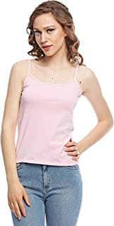 Shana Strappy Top for Women