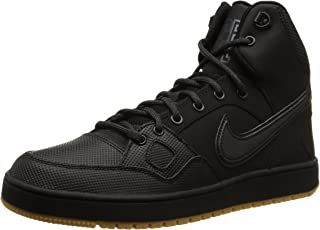 Men's Son of Force Mid Winter Basketball Shoes