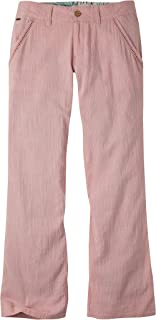 Mountain Khakis Seaside Pant Relaxed Fit
