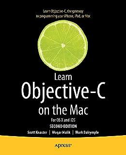 Best learn objective c Reviews