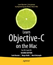 Best c programming on mac os x Reviews