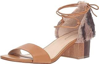 Women's Sam Heeled Sandal
