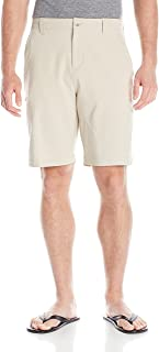 Columbia Men's Grander Marlin II Offshore Shorts,  Waterproof and Breathable
