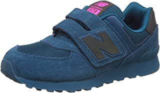 new balance Boy's 574 Sneakers