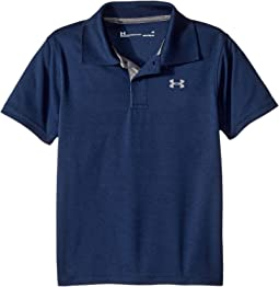 Under Armour Kids UA Match Play Polo (Toddler)