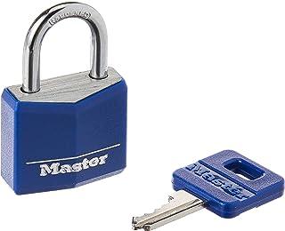 Master Lock 1 3/16