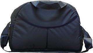 Amazon.es: bolso carro bebe azul marino - Bolsos cambiadores ...