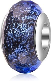 Perlas de metal en forma de estrella en Antik bronce colores 20 unidades de vintageparts