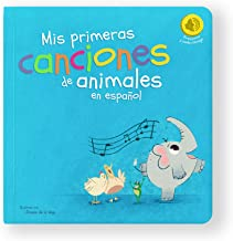 Best canciones in spanish Reviews