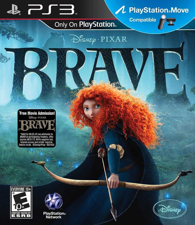 Brave online shop - Playstation Cheap mail order sales 3