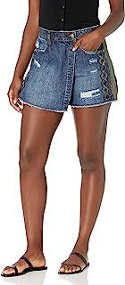 Women's Skirt Cassidy