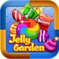 Jell Garden