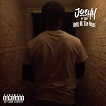 In the Belly of the Beast [Explicit]