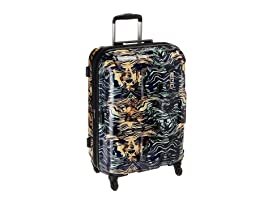 """Crate EX Solids 30"""" Trolley"""