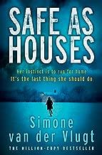 Safe as Houses (English Edition)