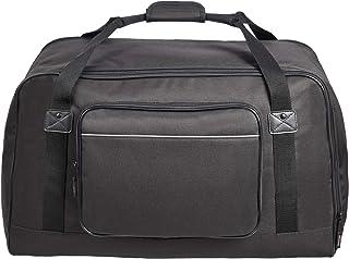 Amazon Basics - Resistente borsa per altoparlanti da 30 cm