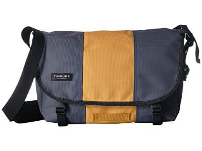 Timbuk2 Classic Messenger Small (Lightbeam) Messenger Bags